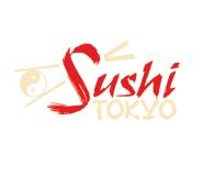 tokyo-sushi.com.pl